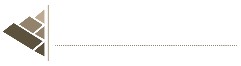 European-Hardwood-Floors