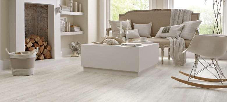 flooring-of-the-month